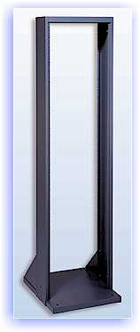 RR-2100 Series