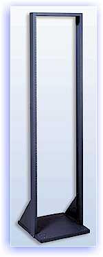 RR-800 Series